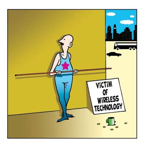 Technology in human life essay