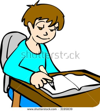 Writing essays for esl students